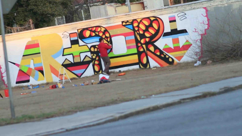 Artport Habersham Savannah